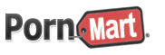 PornMart.com: Pay less for adult site memberships!